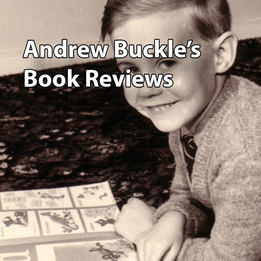 Andrew Buckle
