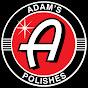 Adam's Polishes - @Adamspolishes - Youtube