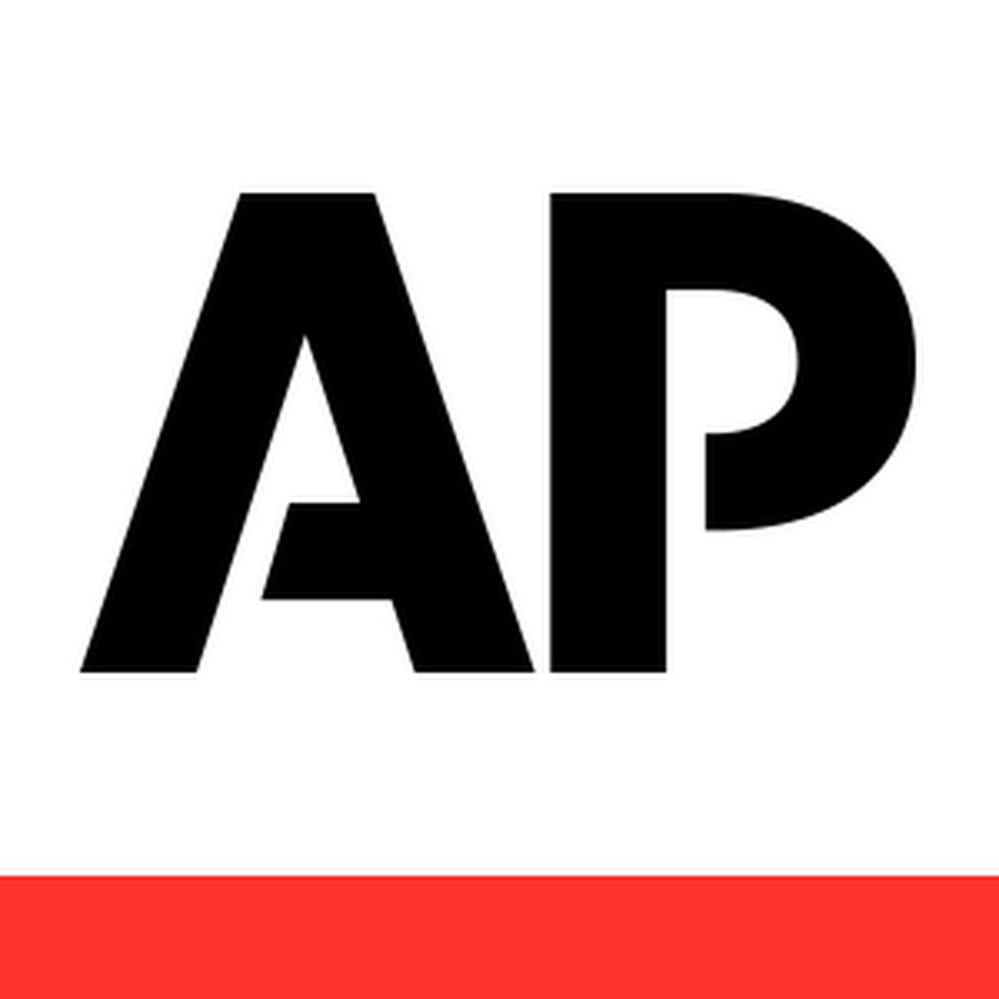 Associated Press - YouTube