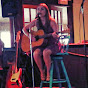 Savannah Smith - Youtube
