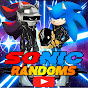 Sonic Randoms