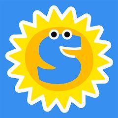 Sunny Kids Songs