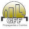 GFF Eventos