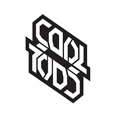 Coolkidsth