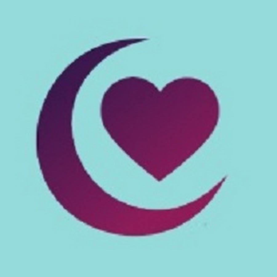 romancetale mobile site