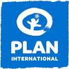 Plan International Brasil