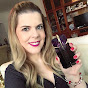 Soraia Martins - Cores e Aromas