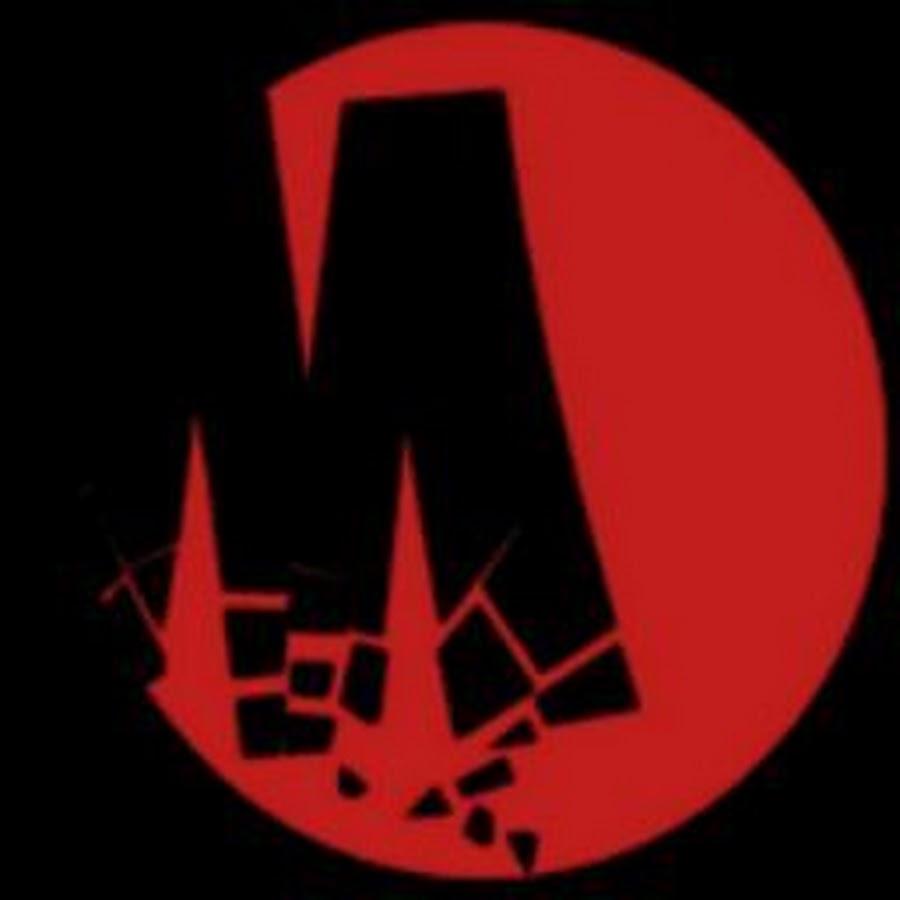 M Jurnal Official Youtube