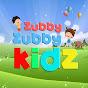 Zubby Zubby Kidz