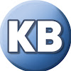 KingBill GmbH