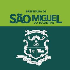 Prefeitura de São Miguel do Tocantins