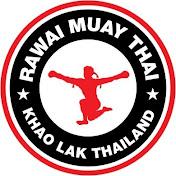 Rawai Muay Thai net worth