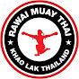 Rawai Muay Thai Avatar
