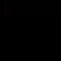 CANAL CADU