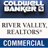 Coldwell Banker River Valley Commercial Group