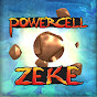 Powercell Freak