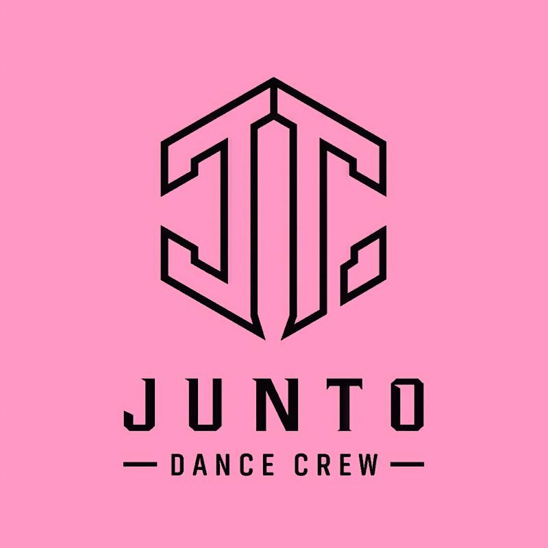Logo for Junto Crew Official