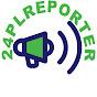 24plreporter