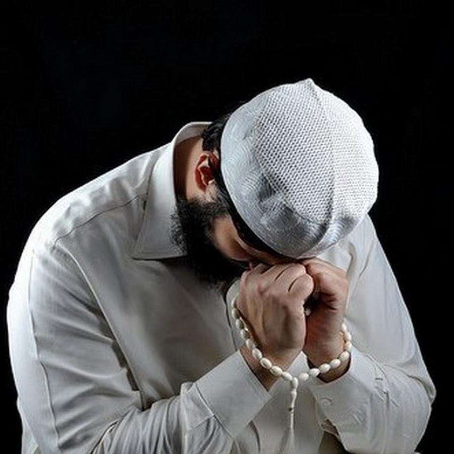 Мусульманские картинки людей