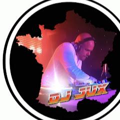 DJ jux Officiel
