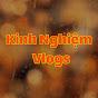 Kinh Nghiệm Vlogs