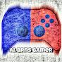 البرنس - ALBRNS GAMER
