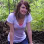 KatieThing - @KatieThing - Youtube