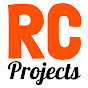 RCProjects - Youtube