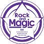 ROCK AND MAGIC SE