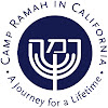 Ramah California