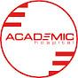Academic Hospital  Youtube video kanalı Profil Fotoğrafı