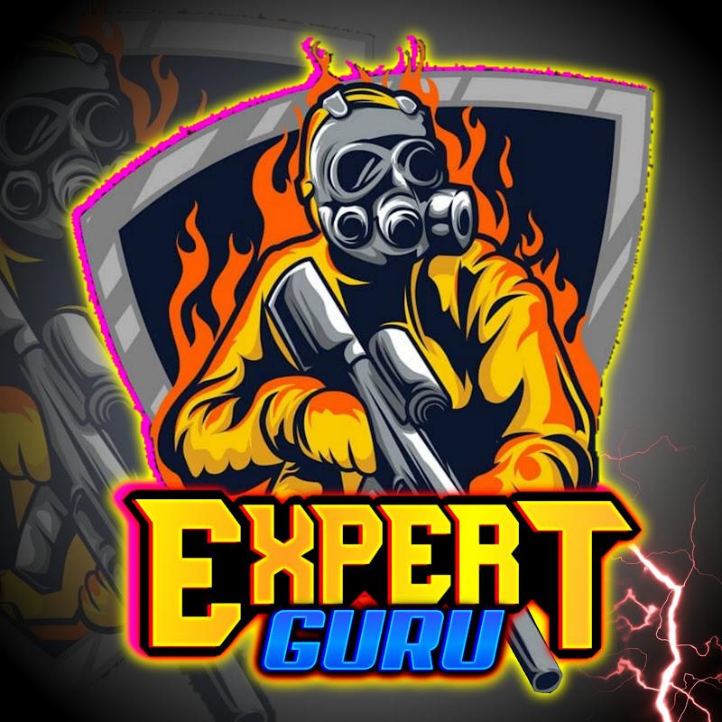 Expert Guru