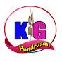 Kuldevi Group Kamlesh Thakor