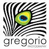 GregorioPhotography
