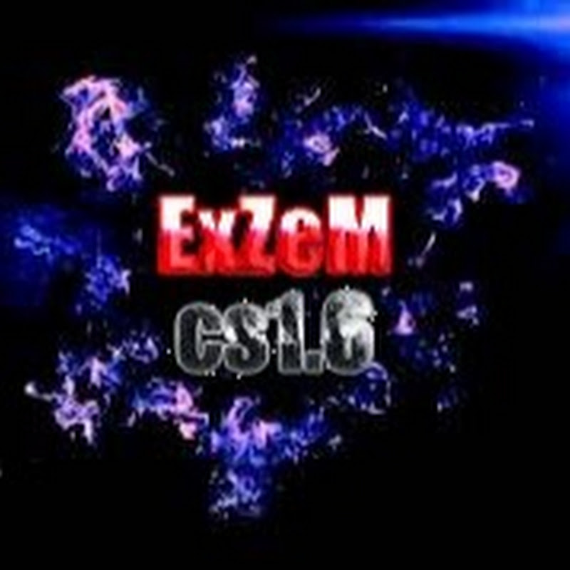 ExZeM Show