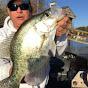 PR Fishing