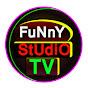 FuNnY StUdiO TV