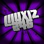 Liluxiz 246