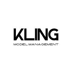 Agência Kling Model