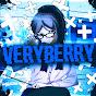 Jagodzianka VeryBerryGirl ciekawostki