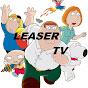 LEASER TV