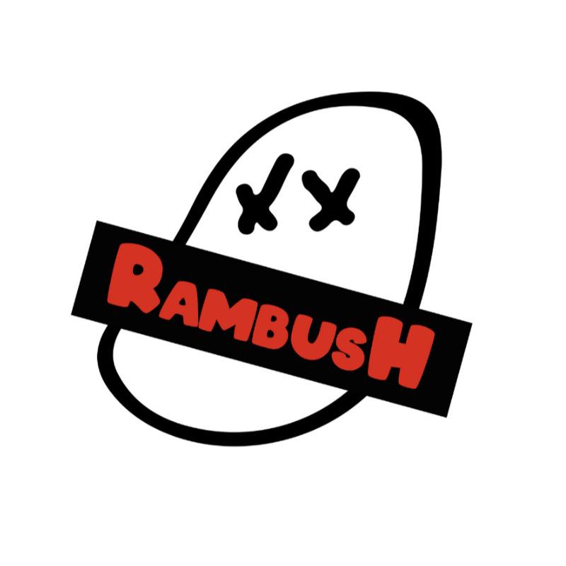 Rambush
