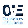 Otras Voces En Educación