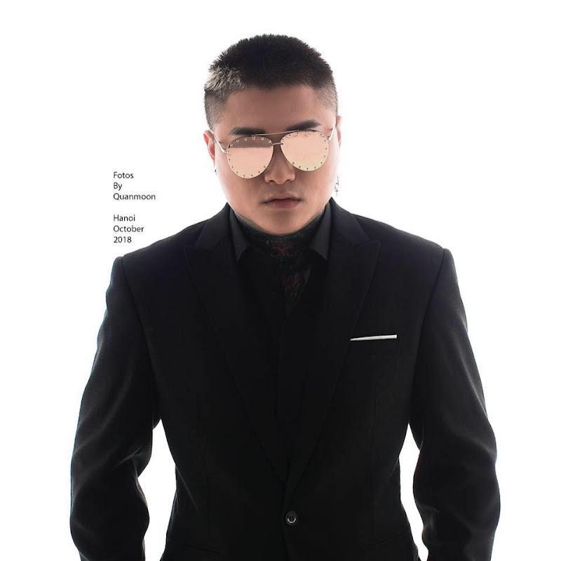 Vũ Duy Khánh Official
