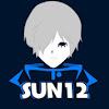 SuN12
