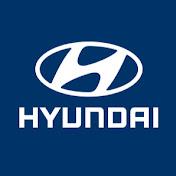 Lithia Hyundai of Fresno