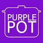 Purple Pot-퍼플팟