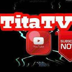Tita TV