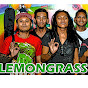 LEMONGRASSmusic