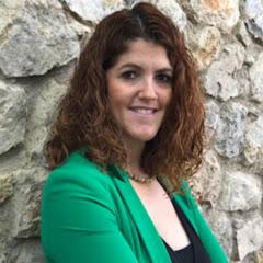 Cristina Fuertes Copywriter